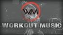 Skillet - Rise_music for tfaining_музыка для тренировок_best workout music