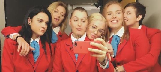 пацанки 2 сезон на русском языке