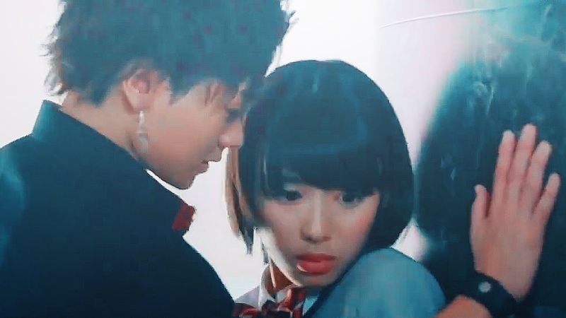 Just couldn't be wrong ryu kyogoku kanon naruse prince of legend MV
