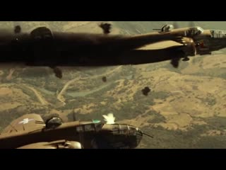 Harrison Osterfield (Christopher Snowden) ALL SCENES in Catch-22