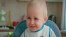 Реклама Для Детей Без Остановки Курсы Письма Для Леворуких Детей, Луганская Детская Республиканская Больница, Дает Ли Узи 100