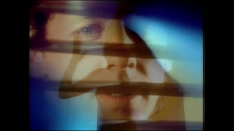 Dire Straits - Private investigations 82