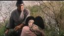 х/ф Принцесса с Луны (Япония,1987) Советский дубляж