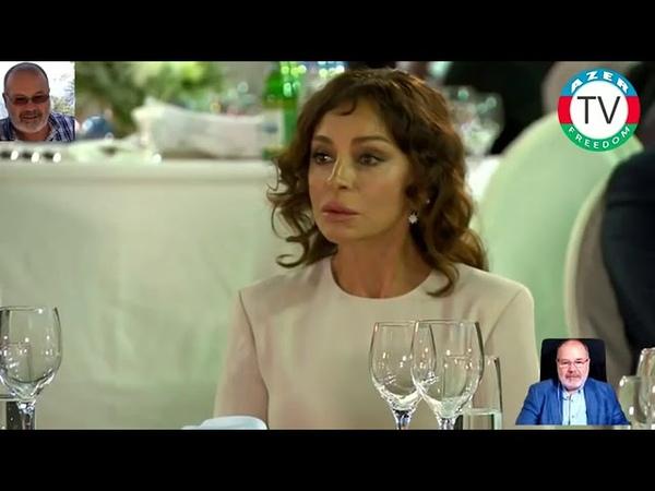 Düşmən Heydər Əliyevin oğlu düşmən İlham Əliyevin çıxışı və xalqın buna münasibəti.Mütləq izləyin!