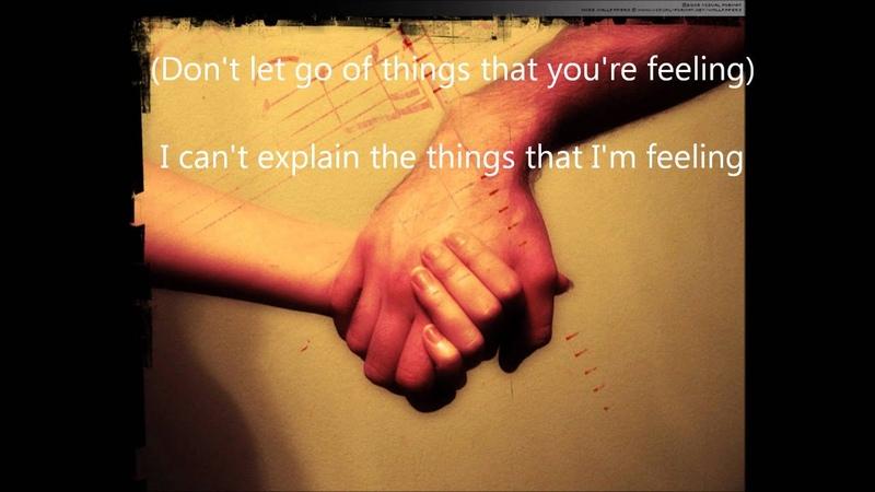 Dont Let Go - Bryan Adams Sarah McLachlan