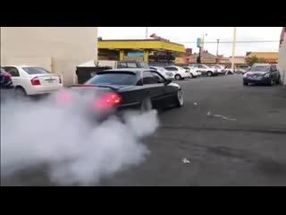 Toyota chaser,mark2