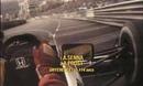 Memories of Ayrton Senna da Silva 1988 Monaco Grand Prix