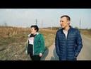 Непостроенные мечты — фильм дольщиков ЖК Окский берег в Нижегородской области