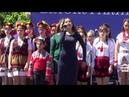 Фестиваль Воронцева слобода в Білокуракине, ч.1, 18.05.2019