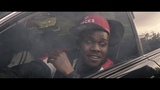 """DaBaby (Baby Jesus) - """"NEXT SONG"""" [Official Video]"""