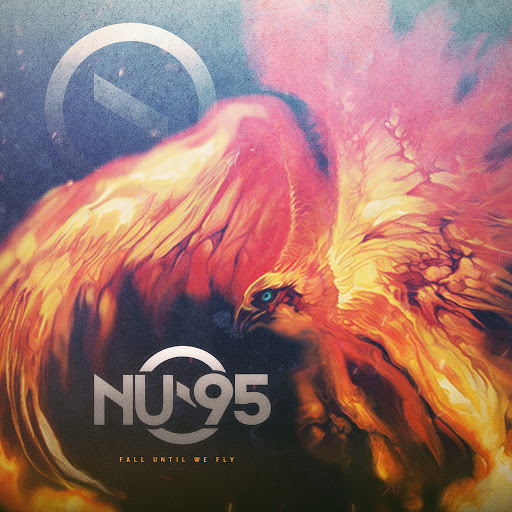 NU-95 - Fall Until We Fly