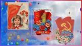 1 МАЯ Самое красивое видео поздравление с 1 Мая с праздником Весны и Труда Видео открытка
