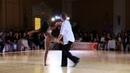 Luka Wolf and Jenalyn Pacheco Toronto Open 2013 HD