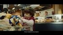 реклама Visa лось Леонард