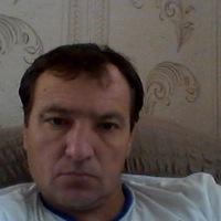 Денис Щербинин
