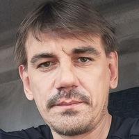 Альберт Мищенко