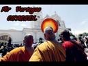 فيديو.. اللحظات الأولى لانفجارات كنيسة سري1