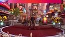 Shadowgun Legends - Part 10 Rank 11 iOS,Android