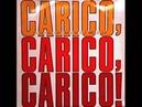 Do It! – Carico, Carico, Carico (D.B.M. Department Mix) = 1990