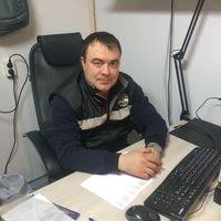 Анджей Лещук