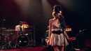 Amy Winehouse - You Know L'm No Good