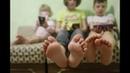 ДНИ ИЗ НАШЕЙ ЖИЗНИ ЗАГОРОДОМ MOM OF 3 CHILDREN