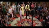 Elvis Presley-What'd i say (1959, Ray Charles) (1964') (hd)