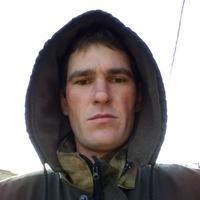 Павел Скляр