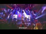 Eminem - Rap God but with Spongebob Music