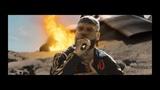 Alan Walker, Sabrina Carpenter &amp Farruko - On My Way (Official Alternate Music Video)