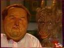 Куклы НТВ 06 07 1996 Закрытие сезона HD 50 FPS
