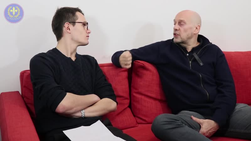 L' Action Française interroge Alain Soral