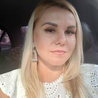 Антонина Лысенко