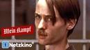 Mein Kampf ganze Filme auf Deutsch anschauen in voller Länge ganze Filme auf Deutsch schauen