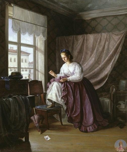 Красносельский Александр Андреевичий художник (  1875) - русский живописец.