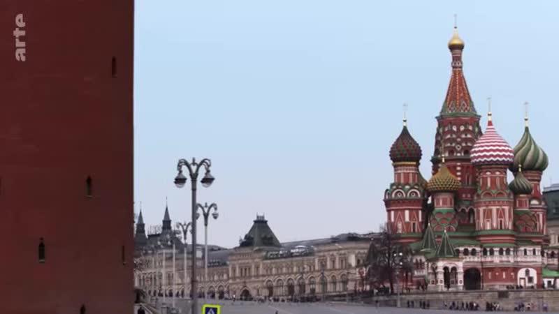 KGB Schild und Schwert 2