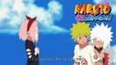 Naruto Shippuden Ending 12 For You HD