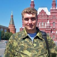 Владимир Одноприенко