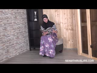 [sexwithmuslims] nikky dream czech newporn2019