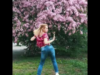 Dancehall by Alinka Beauty. JONY - Френдзона