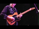 Come Back Baby - Hot Tuna and Special Guests - Jorma's 70th at the Beacon Theater in NYC