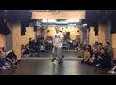 Hip-hop | Илья Бабич