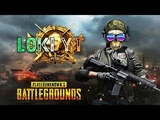 Loki YT PUBG Mobile Gaming in Telugu #120 Era Loki neku 1M views etta vachai ra o