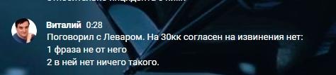 1nXdWa1iw70.jpg