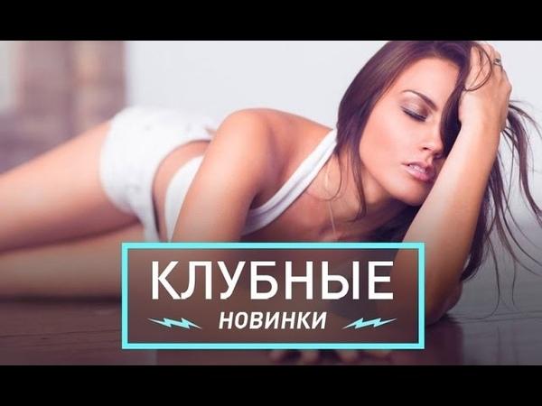 Ангелы и Демоны Новые Мистические Фильмы списком смотреть или скачать на русском
