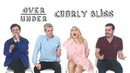 Charly Bliss Rate Cats the Musical, Pixar, and Sonic the Hedgehog | Over/Under
