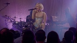 Bebe Rexha - Im A Mess (Live from Honda Stage at the iHeartRadio Theater NY)