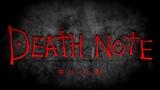 ТЕТРАДЬ СМЕРТИ (ФИЛЬМ). Death Note