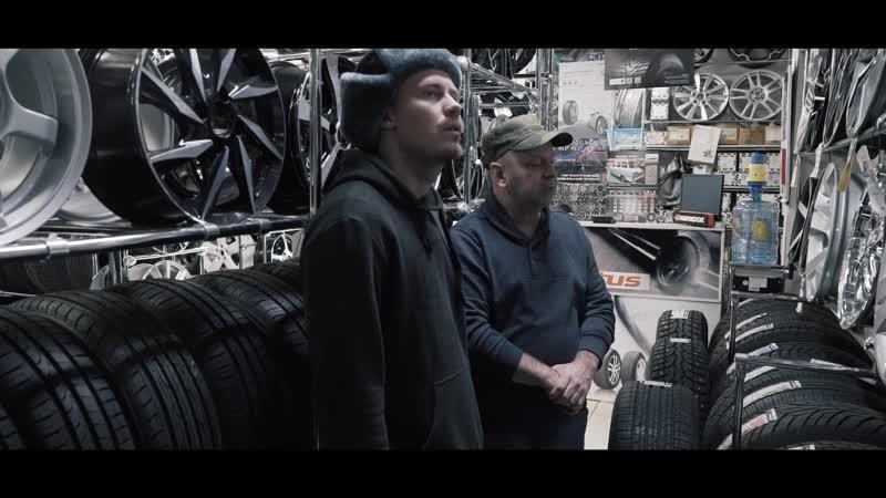 Авто блог «Маршал, но не Мэтерс» – Автомобильные шины. Часть 2