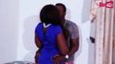 Good Or Bad Tibi Tire Latest 2019 Yoruba Movie Mide Abiodun Yomi Gold Tunde Owokoniran